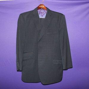 Ted Baker Endurance Suit